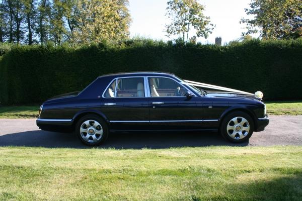 Bentley Arnage Carpets Carpet Vidalondon